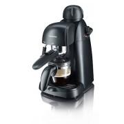 Severin Espressomaskin Svart 800W