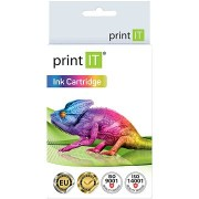 PRINT IT CZ130A sz. 711 ciánkék - HP nyomtatókhoz