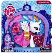 My Little Pony Through the Mirror Princess Celestia Friendship Magic Exclusive