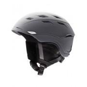 Smith Sequel Helm