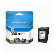 Tinta HP 300 crna, CC640EE