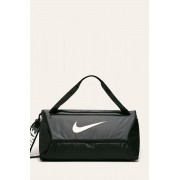 Nike - Чанта