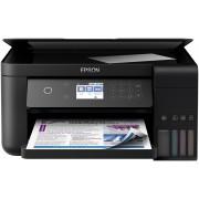 EPSON EcoTank ITS L6160