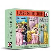 Ladybird Contes et Histoires pour S'endormir Ladybird Volume II