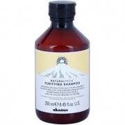 Davines Naturaltech Purifying champú limpiador anticaspa 250 ml