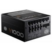 Sursa Cooler Master V1000 v2 1000W