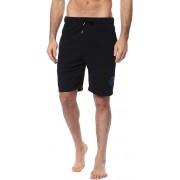 Diesel Shorts pentru bărbați UMLB-Pan Calzoncini 00ST2A-0CAND-900 L
