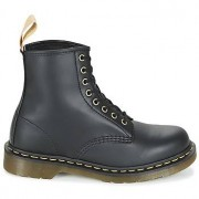 Dr Martens Boots Dr Martens VEGAN 1460 - 48