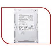 Жесткий диск 1Tb - Toshiba DT01ACA100