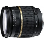 Objektiv TAMRON AF SP 17-50mm F/2.8 XR Di II VC Asp. Asp. [IF] for Nikon with buit-in motor