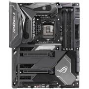 Placa de baza ASUS MAXIMUS X FORMULA, Intel Z370, 1151 v2