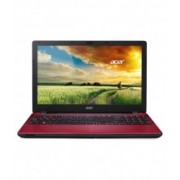 Acer Aspire E5-576G, Intel Core i3-7130U (2.70GHz, 3MB), Лаптоп 15.6""