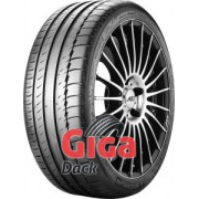 Michelin Pilot Sport PS2 ( 275/45 R20 110Y XL MO )