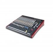 Mixer analog Allen&Heath Zed 16FX