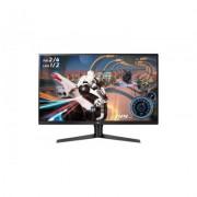 LG Electronics Monitor 32GK850F-B + EKSPRESOWA WYSY?KA W 24H