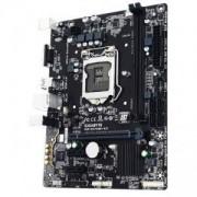 Дънна платка GB H110M-S2 / LGA1151