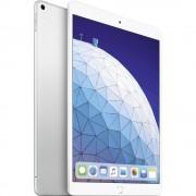 Apple iPad Air 10.5 WiFi + Cellular 256 GB Srebrna