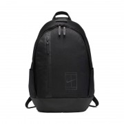 Nike Court Advantage Backpack Black