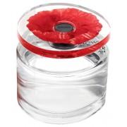 Kenzo Flower In Air Eau De Parfum Spray 100 Ml