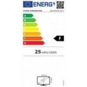 IIYAMA Ecran 27 pouces Full HD IIYAMA ProLite XB2783HSU-B3