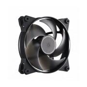 Ventilador Cooler Master MasterFan Pro 120 Air Pressure, 120mm, 650-2750RPM, Negro