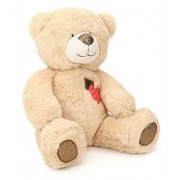 oh baby Soft Toys Teddy Bear Soft Toys Teddy Bear SE-ST-133