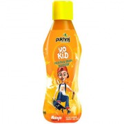 Pukhraj Yo Kid - Health Brain Booster