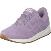 Asics Gel Lyte Soft Lavender/soft Lavender, Skor, Sneakers & Sportskor, Sneakers, Lila, Dam, 38