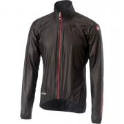 Castelli Idro 2 Jacket - Black - L - Black