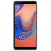 Samsung Galaxy A7 2018 A750 4GB/64GB DS Dorado