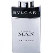Bvlgari Man Extreme Eau de Toilette para homens 100 ml