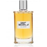 Beckham férfi illatosító