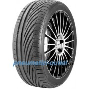 Uniroyal RainSport 3 ( 215/55 R17 94Y )