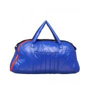 PUMA Fit AT Sports Bag Blue