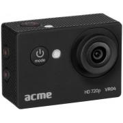 Екшън камера ACME VR04 HD