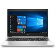 HP Probook 450 G7 Notebook; Intel Core i3 10110U