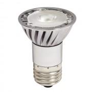 Lampe Led 3W avec culot E27 - Kanlux