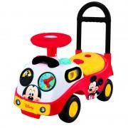 Kiddieland moja prva guralica Mickey