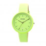 Crayo Cr2406 Easy Unisex Watch