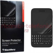 BlackBerry - ACC-55124-201 - Pellicola Blackberry per Q5