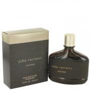 John Varvatos Vintage Eau De Toilette Spray 2.5 oz / 73.93 mL Men's Fragrances 458451