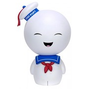 """Funko Dorbz XL: Ghostbusters - 6"""" Stay Puft Man Action Figure"""
