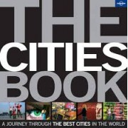 Fotoboek - Reisgids The Cities Book Mini | Lonely Planet