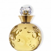 Christian Dior - Dolce Vita - Eau De Toilette 100 Ml