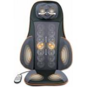 Husa de scaun pentru masaj Shiatsu Medisana MC 825 88939