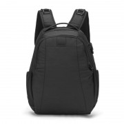 Pacsafe Metrosafe Ls350 Anti-Theft Recycled Backpack