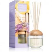 Yankee Candle Lemon Lavender difusor de aromas con esencia 120 ml
