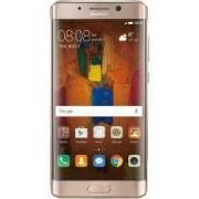 Huawei Mate 9 Pro 128GB Oro Libre