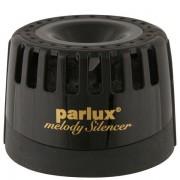 Parlux Melody Silencer de Parlux