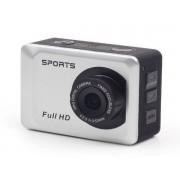 Gembird Full HD akciona kamera sa vodootpornim kućistem (ACAM-002)